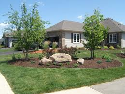 best 10 landscaping jobs ideas on pinterest landscaping around