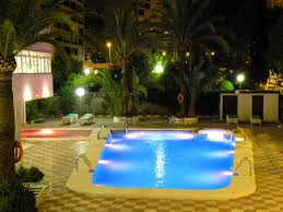 Benidorm Spain Map by Hotel Joya Benidorm Spain Booking Com