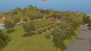 Maine Wmd Map Steam Community Unturned