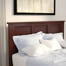 bed headboard andover mills marjorie panel headboard reviews wayfair