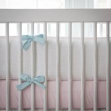 pink and blue girls bedding pink and gray rosa crib bedding pink and grey baby bedding
