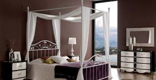 How To Decorate Your Bedroom Romantic Surprising How To Decorate Your Bedroom Romantic Images Best