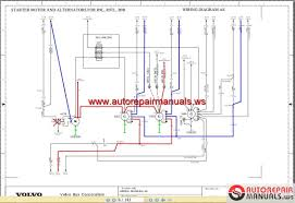 volvo s60 fuse diagram similiar volvo semi truck wiring diagram