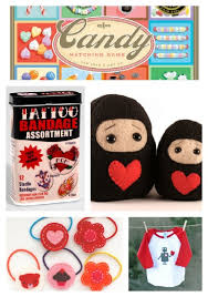 Cool Photo Gifts Valentine U0027s Day Gift Ideas Cute Gifts For Cute Kids Cool Mom Picks