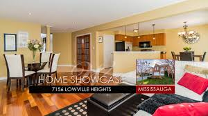 7156 lowville heights mississauga youtube
