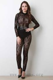 spandex jumpsuits rompers jumpsuits ijcans org all occasions clothing