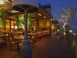 Landscape Lighting Los Angeles Discover The Best Restaurants In Los Angeles