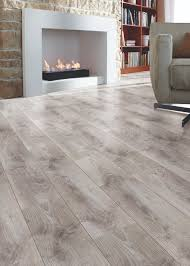 charisma plus laminate flooring reviews meze