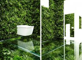 inspired bathrooms bathrooms inspired by nature bathroom designs 5 bathroom designs