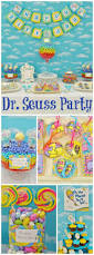 1st Birthday Halloween Party by Best 25 Happy First Birthday Ideas On Pinterest First Birthday