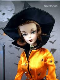 halloween haunt barbie she so magical definitely one of m u2026 flickr