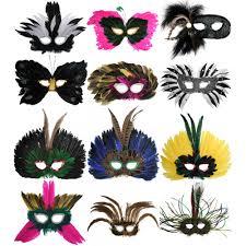 mardi gras masks for sale mardi gras masks mardigrasoutlet