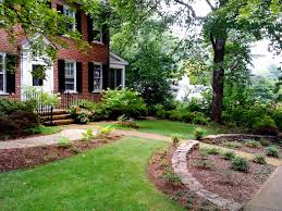 garden design garden design with front yard landscaping ideas