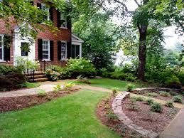 Home Front Yard Design Garden Design Garden Design With Front Yard Landscaping Ideas