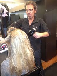 Hair Extensions Salt Lake City by Salon Nv Premier Beauty Salon In The Heart Of Salt Lake City