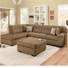 Simmons Soho Sofa by Simmons Sectional Sofa Roselawnlutheran