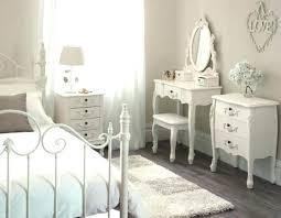 vintage white bedroom furniture u2013 librepup info