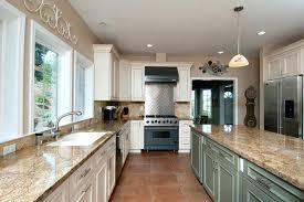 venetian gold light granite venetian gold light granite gold granite kitchen traditional with