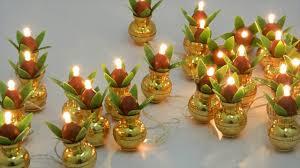 100 deepavali decorations home best 25 diwali decorations
