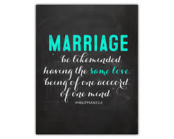 wedding quotes printable bible quotes on marriage simple bible verse marriage quote