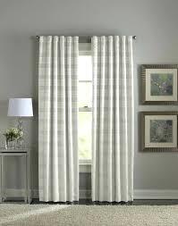 Curtains For Nursery Curtain Grey Curtains For Nursery Circus Themed Land Of Nod Rugs