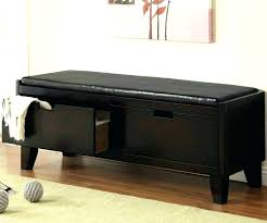 black coffee table with storage small coffee tables with storage inspirati black coffee table with