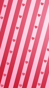 valentine hearts wallpapers 71