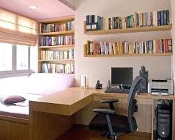 Corner Desk Bedroom Corner Desk Ideas Corner Kitchen Desk Ideas Realvalladolid Club