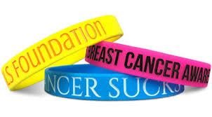 rubber wrist bracelet images Custom wristbands rubber bracelets wristband bros jpg
