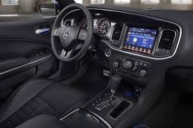 Dodge Journey Interior Lights 2018 Dodge Journey Redesign Price 2018 2019 Best Car