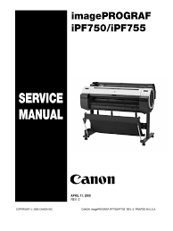 epson pro 7900 and 9900 field repair guide electrical connector