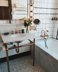 Eclectic Bathroom Ideas Eclectic Bathroom 15 Eclectic Bathrooms With A Splash Of