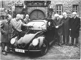 volkswagen old beetle volkswagen beetle specs 1945 1946 1947 1948 1949 1950 1951