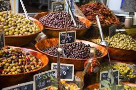 best food markets in europe ultravilla