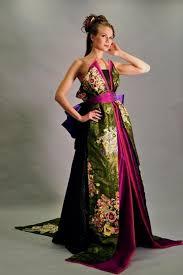 kimono wedding dresses ohio kimono news u0026 musings art
