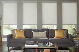 Roller Shades For Windows Designs Roller Roman Shades U2013 Designer Shades Lafayette Interior Fashions