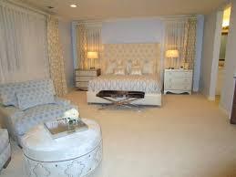 Santa Fe Interior Design Bedroom Decorating And Designs By Smart Interiors U2013 Rancho Santa