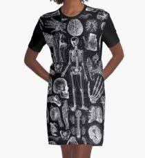 Human Anatomy T Shirts Human Anatomy Gifts U0026 Merchandise Redbubble