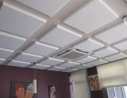 ceiling pop false ceiling designs for living room pop design