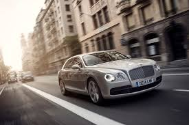 grey bentley wallpaper bentley flying spur sedan luxery grey cars u0026 bikes