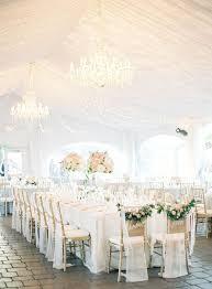white wedding best 25 all white wedding ideas on my settings white