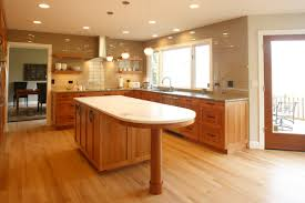 Kitchen Island Outlets by Kitchen Island Options And Decorating