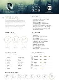 assistant de bureau cv assistant de bureau resume modern resume template professional