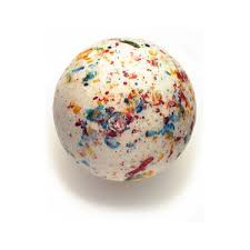 where to buy jawbreakers shop jawbreakers candy
