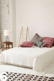 Idee Chambre Parent by 349 Best Bedrooms Chambres Images On Pinterest Bedroom Ideas