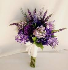 Violet Wedding Flowers - 21 best violet and gold classic wedding ideas images on pinterest