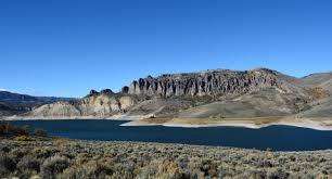 the gunnison valley colorado