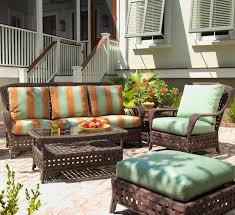 Hinkle Chair Company Sunroom Outdoor Furniture