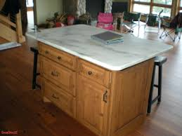 marble top kitchen island articles with marble top kitchen island with stools tag