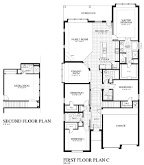 saratoga homes floor plans plan 2311c mr saratoga homes austin